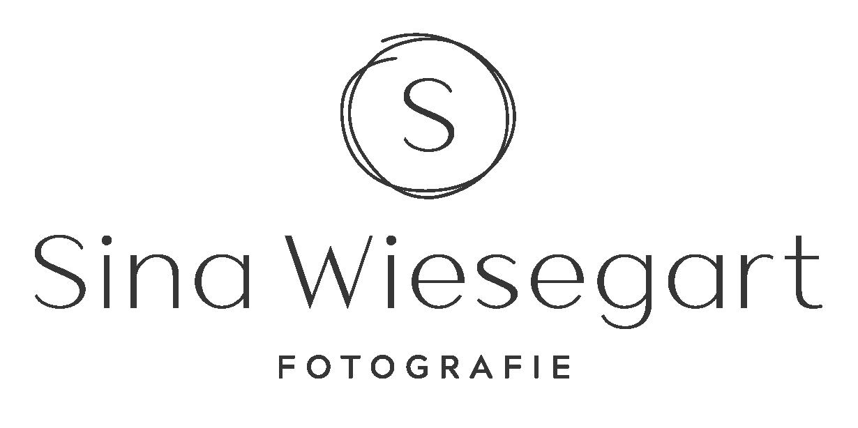 Fotografie Kurs Kinderfotos