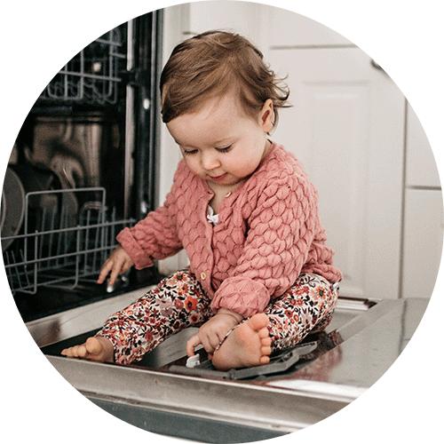 Sina Wiesegart Online Fotokurs für Mamas