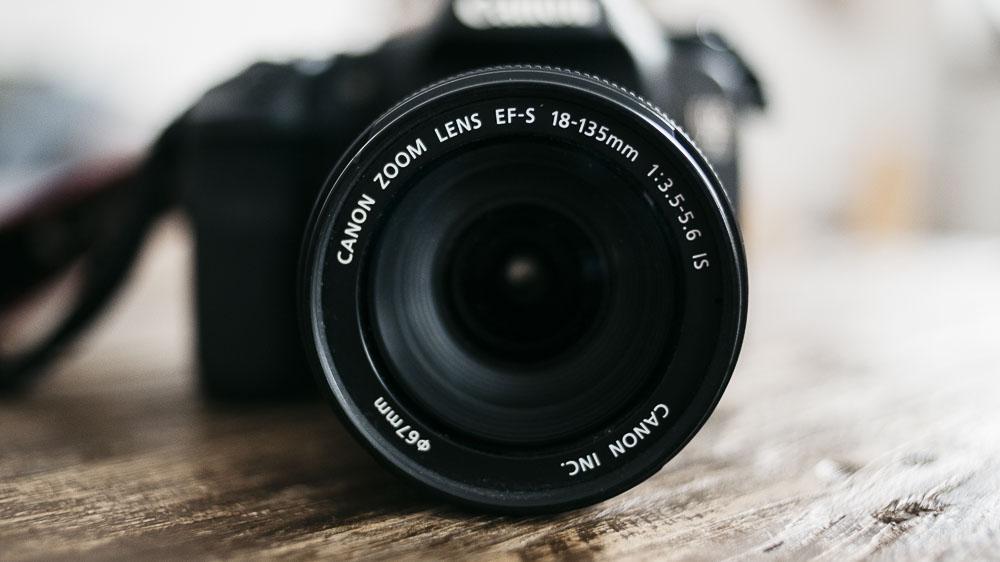 Online Fotokurs